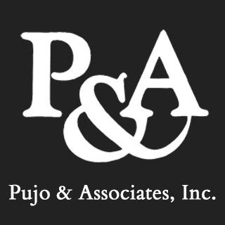 Pujo & Associates, Inc.